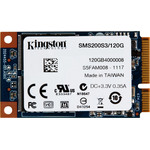 Жесткий диск SSD 120GB Kingston (SMS200S3/120G)