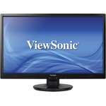 Монитор 20'' Viewsonic VA2046a-LED