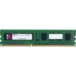 Оперативная память Kingston ValueRAM 4GB DDR3 PC3-10600 (KVR13N9S8H/4)
