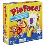 Игра детская настольная  Пирог в лицо  B7063
