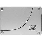 SSD Intel DC S3520 240GB [SSDSC2BB240G701]