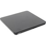 DVD-RW LG GP80NB60 Black