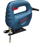 Электролобзик Bosch GST 65 B Professional (0601509120)
