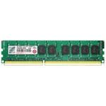 Оперативная память Kingston ValueRam 8GB DDR4 PC4-19200 [KVR24E17S8/8]