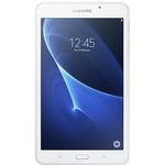 Планшет Samsung Galaxy Tab A (SM-T280NZWAXEO)