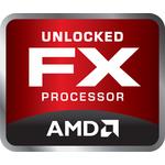 Процессор (CPU) AMD FX-4330