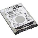 Жесткий диск 500Gb Western Digital WD5000LPLX