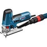 Электролобзик Bosch GST 160 CE (0601517000)