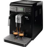 Эспрессо кофемашина Saeco Moltio (HD8766/01)