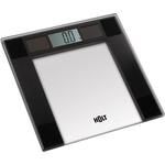 Весы напольные Holt HT-BS-002