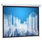 Экран Cactus 187x332см Wallscreen CS-PSW-187x332