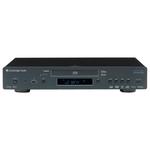DVD плеер (blue-ray) Cambridge Audio Azur 752BD