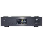 Медиаплеер Cambridge Audio Azur 851N