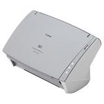Сканер Canon DRC130 (6583B003) DIMS