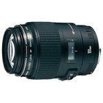Объектив Canon EF 100 mm f/2.8 Macro USM (4657A011)