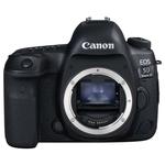 Фотоаппарат Canon EOS 5D Mark IV (1483C025)