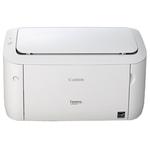 Принтер Canon i-Sensys LBP6030 White