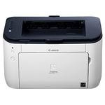 Принтер Canon LaserShot LBP-6230DW (LAN, WiFi)