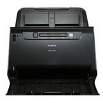 Сканер Canon DRC240 Black