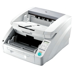 Сканер Canon imageFORMULA DR-G1130 (8073B003)