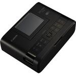 Фотопринтер Canon SELPHY CP1300 (черный)