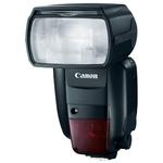 Вспышка Canon Speedlite 600EX II-RT (1177C003)