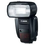 Вспышка Canon 600EX-RT (5296B003)