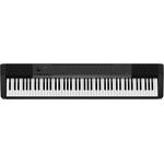 Цифровое фортепиано Casio CDP-130BK Black