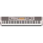Цифровое фортепиано Casio CDP-230RSR