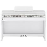Цифровое фортепиано Casio CELVIANO AP-460WE White