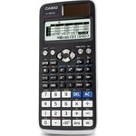 Калькулятор научный Casio Classwiz FX-991EX