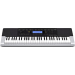 Синтезатор Casio CTK-4400 Grey