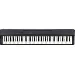 Цифровое фортепиано Casio PX-160BK Black