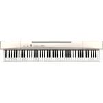 Цифровое фортепиано Casio PX-160GD Gold