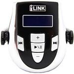 Автомобильный FM Modulator iLINK PTFM26S