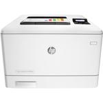 Принтер HP LaserJet Pro M452nw [CF388A]