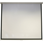 Экран Acer Projection Screen M87-S01MW (JZ.J7400.002)