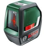 Лазерный нивелир Bosch PLL 2 [0603663420]