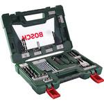 Универсальный набор инструментов Bosch V-Line 2607017191 68 предметов