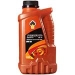 Трансмиссионное масло Роснефть Kinetic SAE 80W-90 1л
