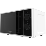 Микровоновая печь HOTPOINT-ARISTON MWHA 2011 MW1
