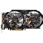 Видеокарта 2048MB GDDR5 Radeon R9 380 GigaByte (GV-R938WF2OC-2GD)