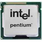 Процессор (CPU) Intel Pentium G3260 BOX