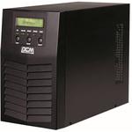 ИБП PowerCom MAS-1000