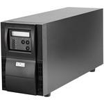 ИБП PowerCom Vanguard VGS-1500XL