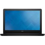 Ноутбук Dell Inspiron 5555 (5555-9723)
