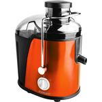 Соковыжималка SCARLETT SC-JE50S16 Orange
