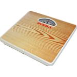Весы напольные Supra BSS-4061 красный/рисунок