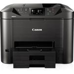 МФУ Canon Maxify MB5440 (0971C007) Black