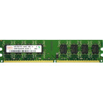 Память 2048Mb DDR2 Hynix Original PC-6400 (HYMP125U64CP8-S6) OEM